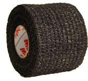 Mueller Spatting Tape- 1 Roll