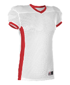 Alleson 750E Adult Football Jersey