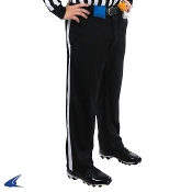Champro Football Official Pants