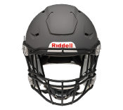Riddell SpeedFlex Youth Football Helmet
