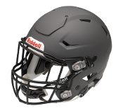 Riddell SpeedFlex Adult Football Helmet
