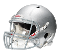 Riddell Revolution Speed Youth Football Helmet