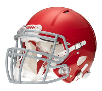 Riddell Speed Classic Youth Football Helmet