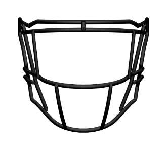 Riddell Speedflex SF-2EG-SW Football Facemask