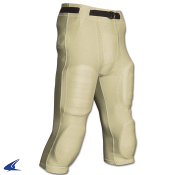 Champro FP10 Goalline Poly Spandex Football Game Pant