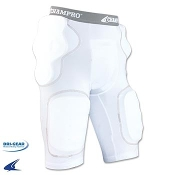 Champro FPG6 Kick Off 5 Pocket Football Girdle