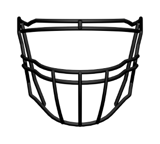 Riddell Speedflex SF-2BDC Football Facemask