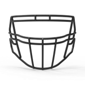 Riddell Revolution Speed SS Football Facemask-S2BDC-HS4